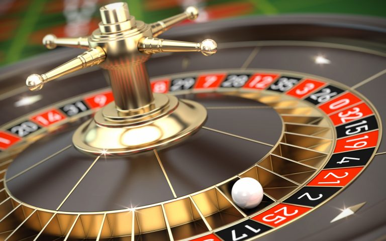Casino roulettes : comment gagner ?