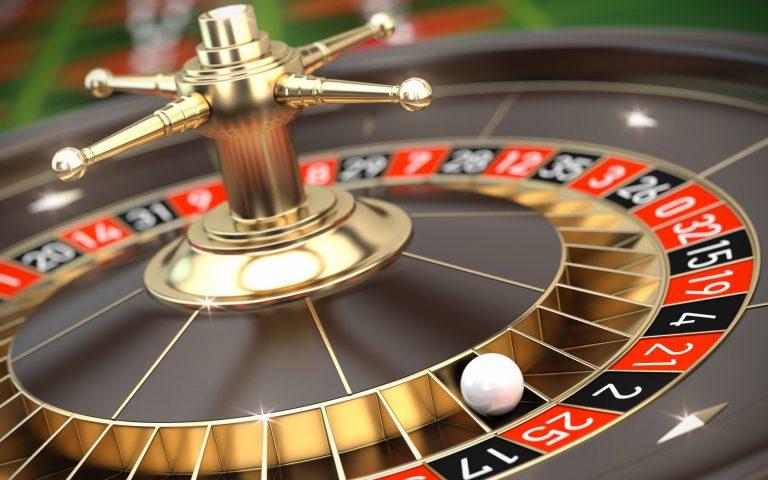 roulette virtuelle : comment gagner ?