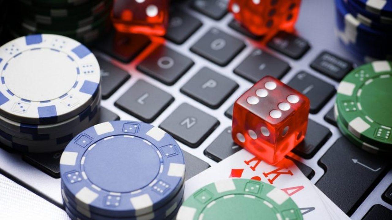 meilleurs casinos francais