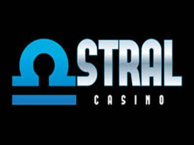 astral casino avis