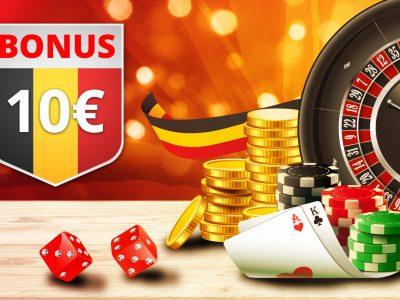 casino belgium avis