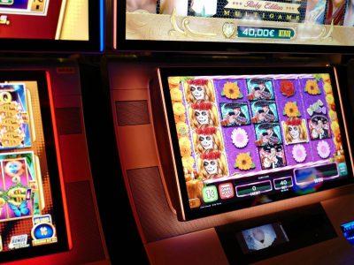 jeux casino gratuit