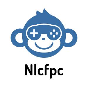 nlcfpc.org